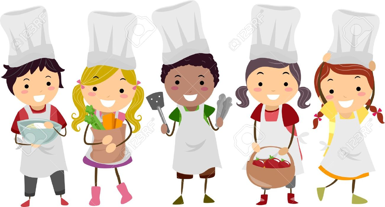 Image result for cooking pictures
